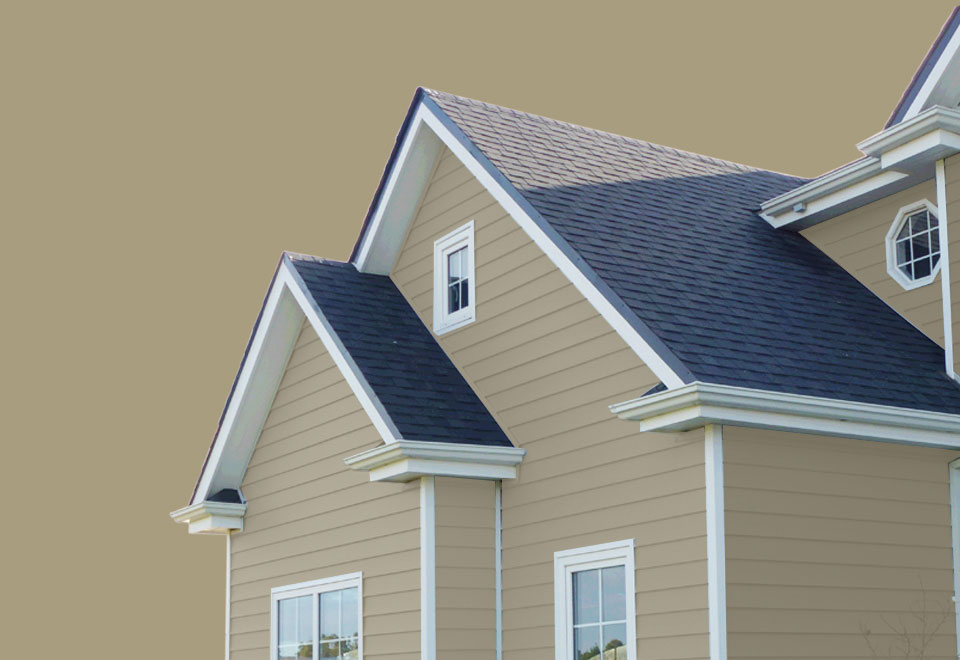 Cladding Trends Amp Weatherboard Trending Colours Proside