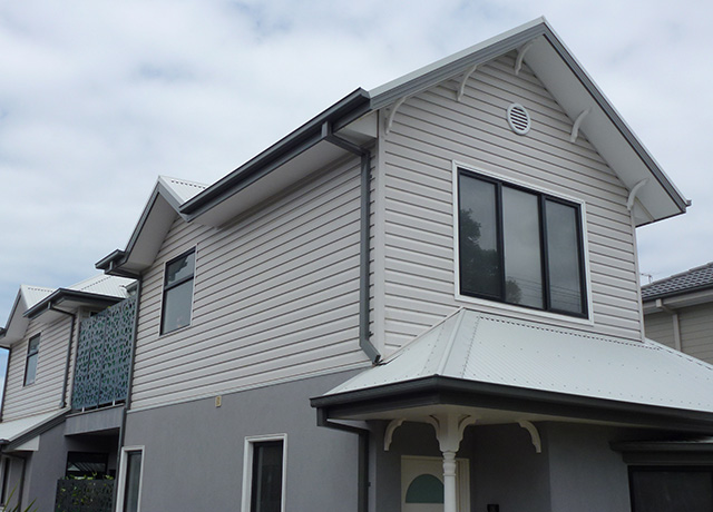 Newport-Townhouse-Cladding-Installation-Cover