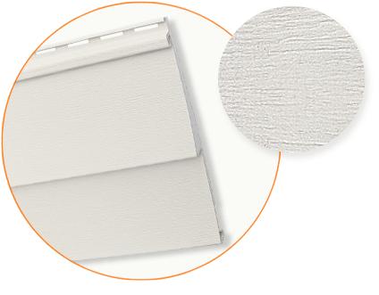 Cedarline Vertical Cladding Texture