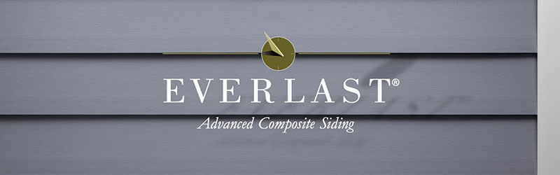 Everlast Vinyl Siding
